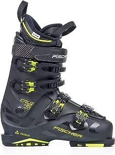 Fischer Cruzar 100 PBV Ski Boots Mens