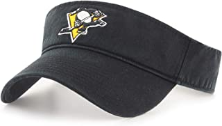 pittsburgh penguins store