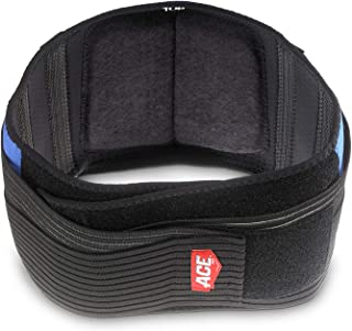 ace deluxe back stabilizer small/medium