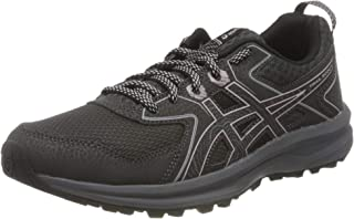 ASICS Trail Scout, Running Shoe Mujer