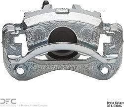 ROADFAR Wheel Bearing Hub Assembly fit for 2004-2011 Chevrolet Aveo 2007-2011 Chevrolet Aveo5 2009-2010 Pontiac G3 2005-2008 Pontiac Wave Rear Wheel Bearing hub kit 541010