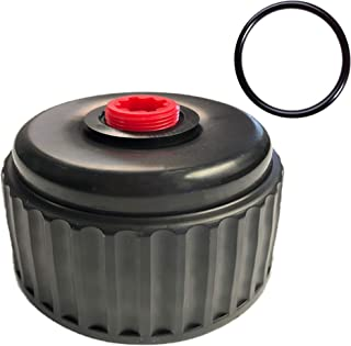 Best lc2 gas can parts Reviews