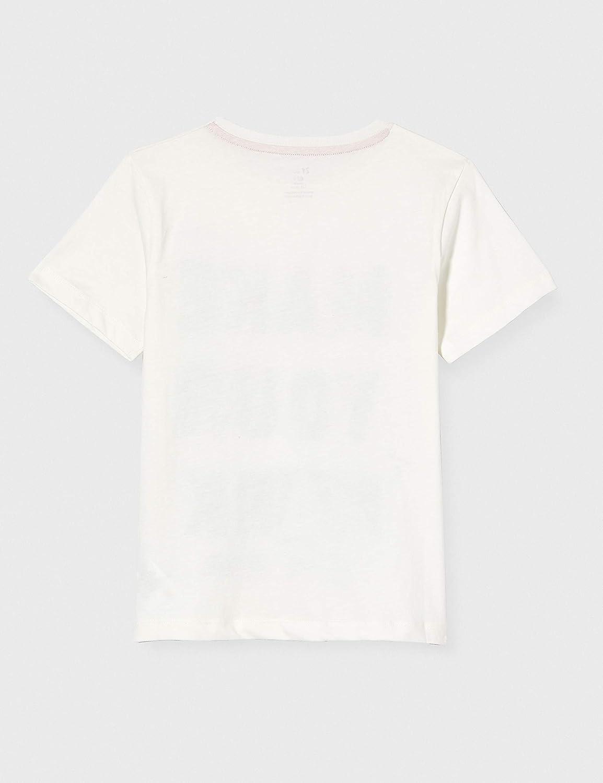 ZIPPY Camiseta para Ni/ños