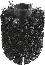 Grohe Essentials Spare Brush Head, 40791Ks1