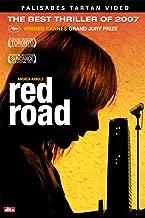 Best red road movie Reviews
