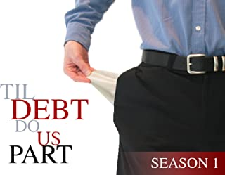 until debt do us part budget