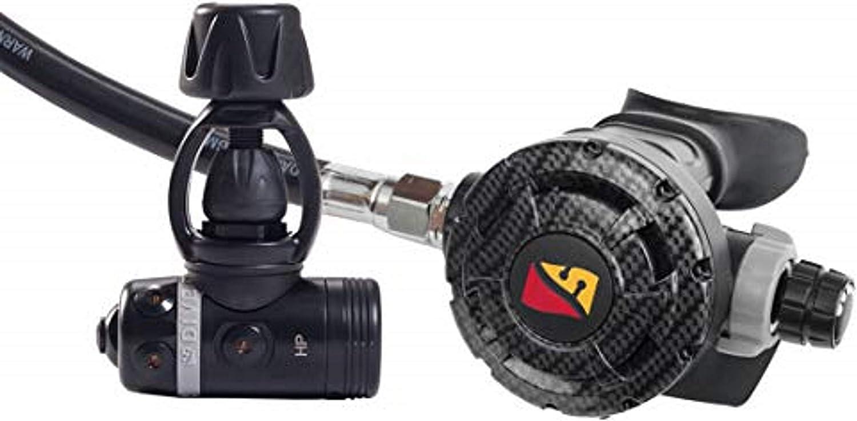 Dive Rite XT Scuba Diving Store Regulator Yoke for Hose w 28 Inch D Popular products