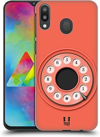 Amazon com: Tangerine Dream: Cell Phones & Accessories