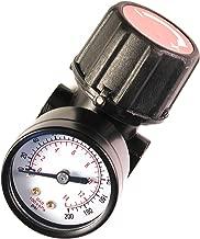 Best pressure regulator air compressor Reviews