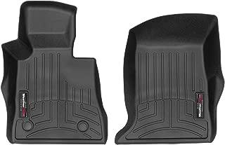 Best mcneil custom fit floor mats Reviews