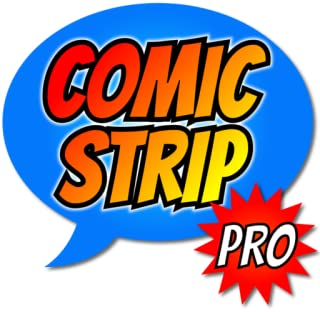 Best comic creator app android Reviews