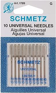 Best viking needle plate Reviews