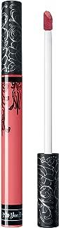 Kat Von D Everlasting Liquid Lipstick DOUBLE DARE - cocoa blush