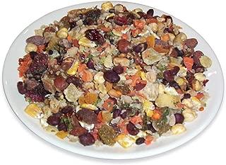 goldenfeast bean supreme