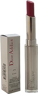 Dior Addict Lipstick 976-Be Pintalabios - 3.5 gr