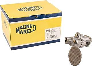 Magneti Marelli 213719703019 Misuratore Massa Aria