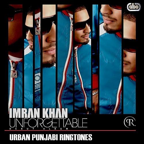 Gora Gora Rang Urban Punjabi Ringtone By Imran Khan Feat Mr