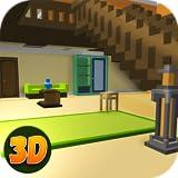 Furniture Mod House Craft Design Home