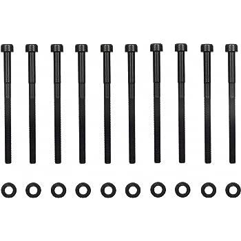 Fel-Pro ES 71175 Cylinder Head Bolt Set