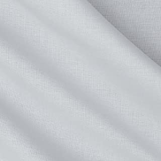 Best silver cotton fabric Reviews