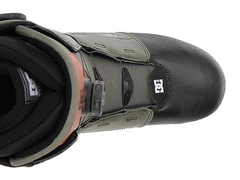 Extremadamente Control '18 Beetleblack Cc De qHSPTwrqx