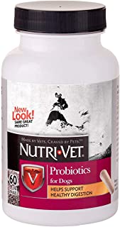 Best nutrived chewable vitamins for dogs Reviews