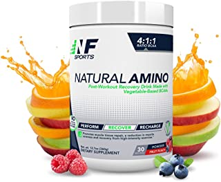 nf sports natural amino