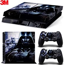 Best star wars decal ps4 Reviews
