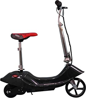24 V Folding Electric Scooter hign power foldable scooter