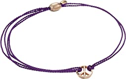Kindred Cord Peace Amethyst