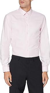 Celio Men's Samax Shirt