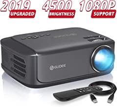 business projector for home theater