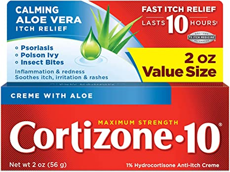 Is cortizone 10 a steroid cream trenabol 75 british dragon side effects