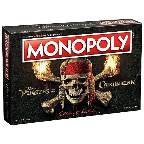 68399c2b476a Best Pirate Board Game  Amazon.com