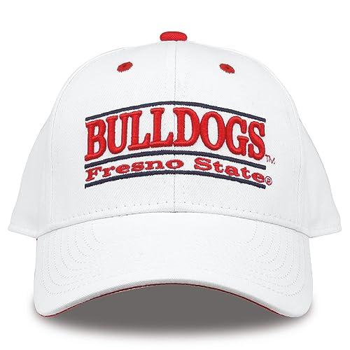 Hüte & Mützen Radiology Is My Therapy Black Baseball Cap Funny Hat