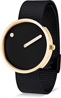 Kostenlose Uhren Lieferung Auf FürPicto Suchergebnis ZPkuXi