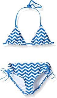 Kanu Surf Girls' Alexa Bikini Swimsuit