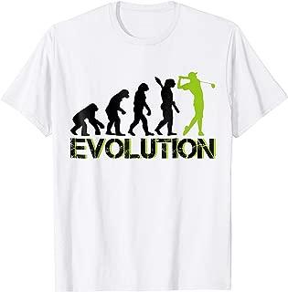 Goft Shirt - Goft Evolution T shirts