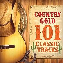 Mejor 101 Country Classics de 2020 - Mejor valorados y revisados