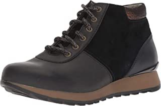 Dansko Ginny Women's Oxford