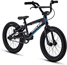 Redline Bikes Proline Youth BMX Race Bike 16/18/20 Inch Wheel