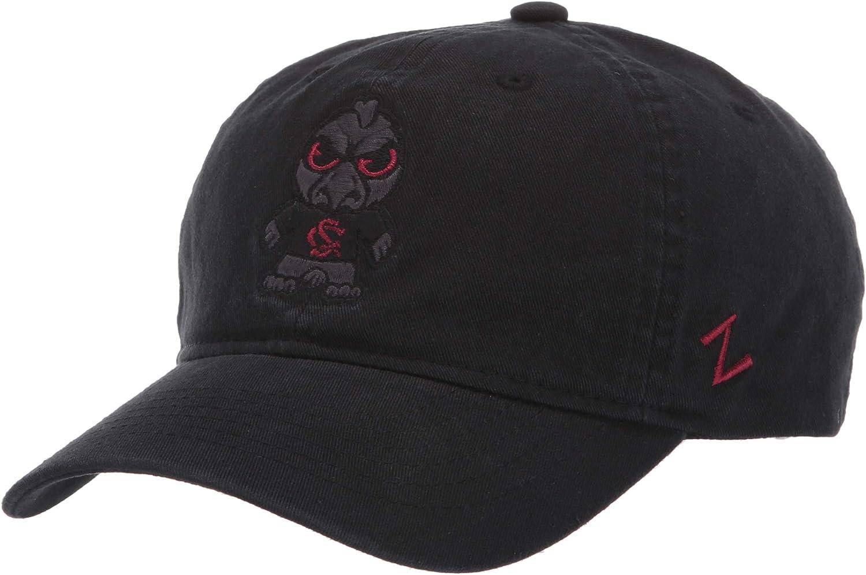 Zephyr Men's Roppongi Black Hat Ranking Cheap bargain TOP3 Relaxed