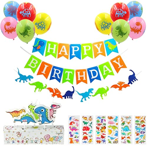 Boys Girls Filled Party Boxes Themed Kids Jungle Party Supplies Ready Made