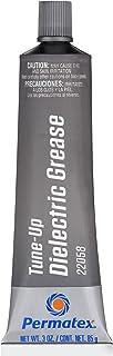 Permatex 22058 Dielektryczny smar tuningowy, 75 ml Tuba