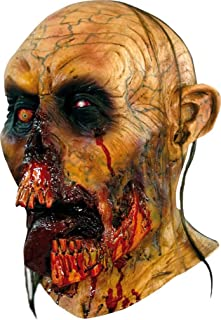 Best very creepy halloween costumes Reviews