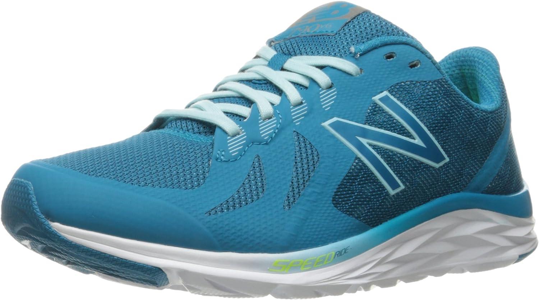New Balance Womens W790v6 Running shoes