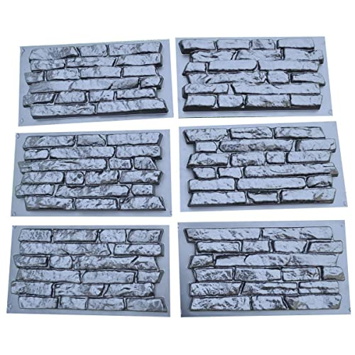 Reasonable Wall Form Liner Light Equipment & Tools Business & Industrial Stone End 24 Inch A