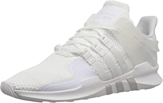 Best eqt support adv shoes Reviews