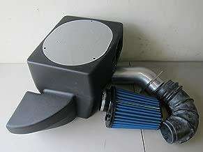Dodge Ram 5.7 Liter HEMI Cold Air Intake CAI System Mopar OEM