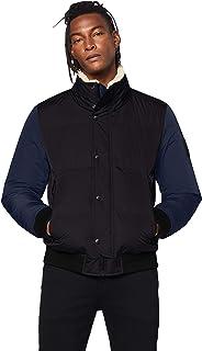 BOSS Men's Osk Jacket